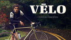 HOUSE INDUSTRIES:VELO